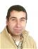 _wsb_54x70_alvaro