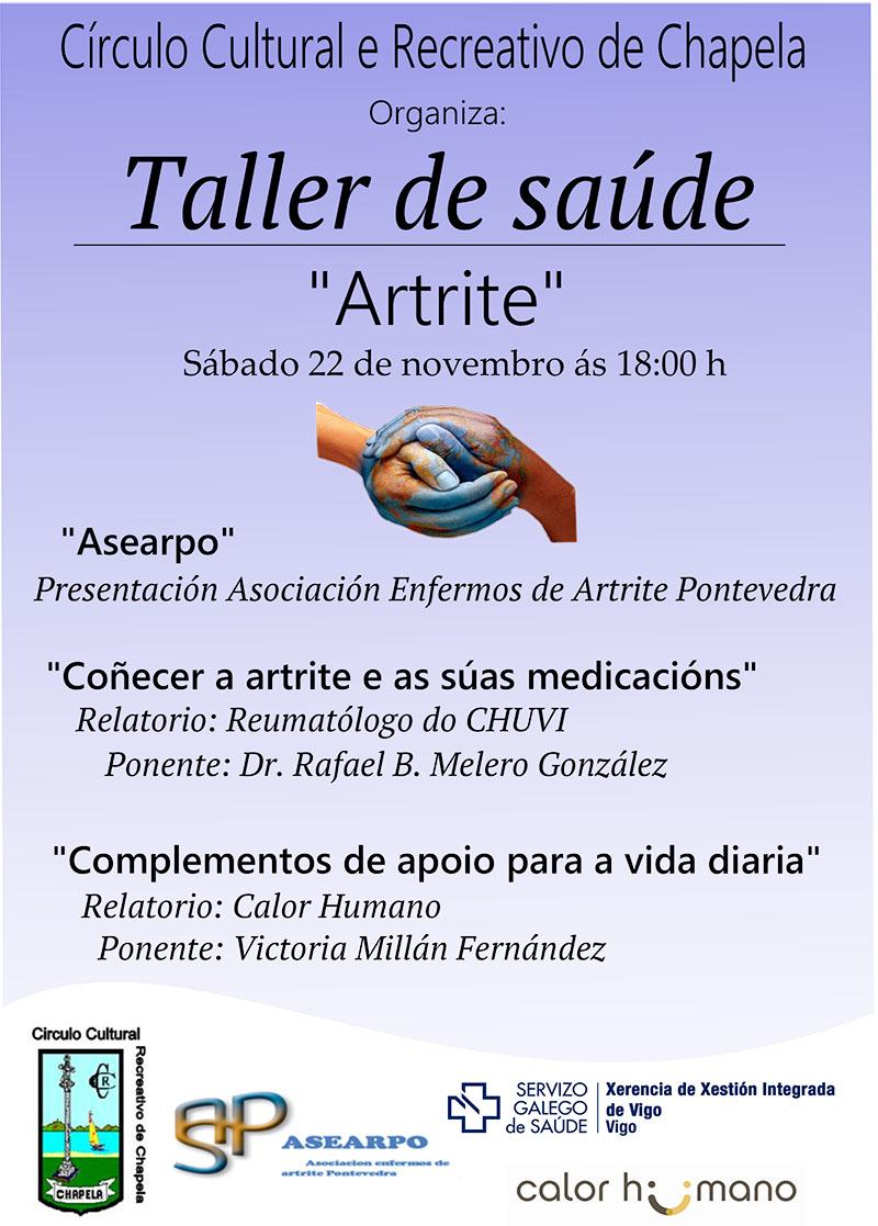 2014-15_Cartel Asearpo
