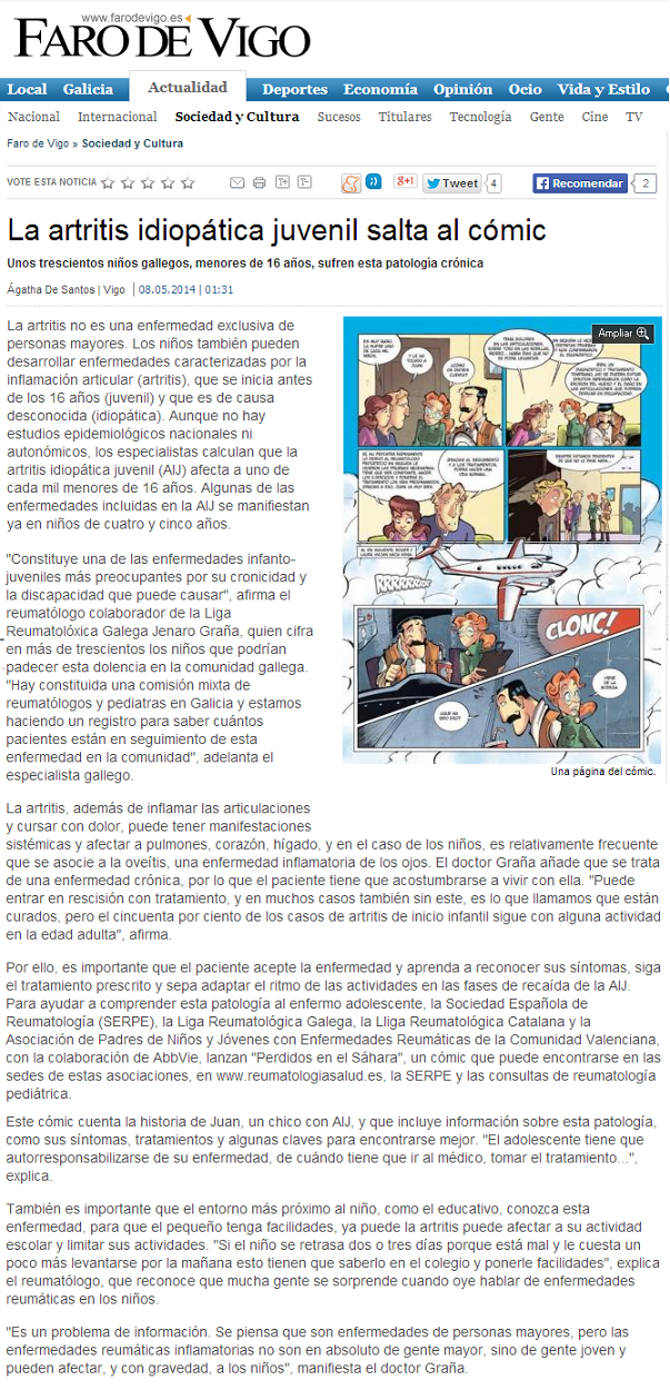 info+faro