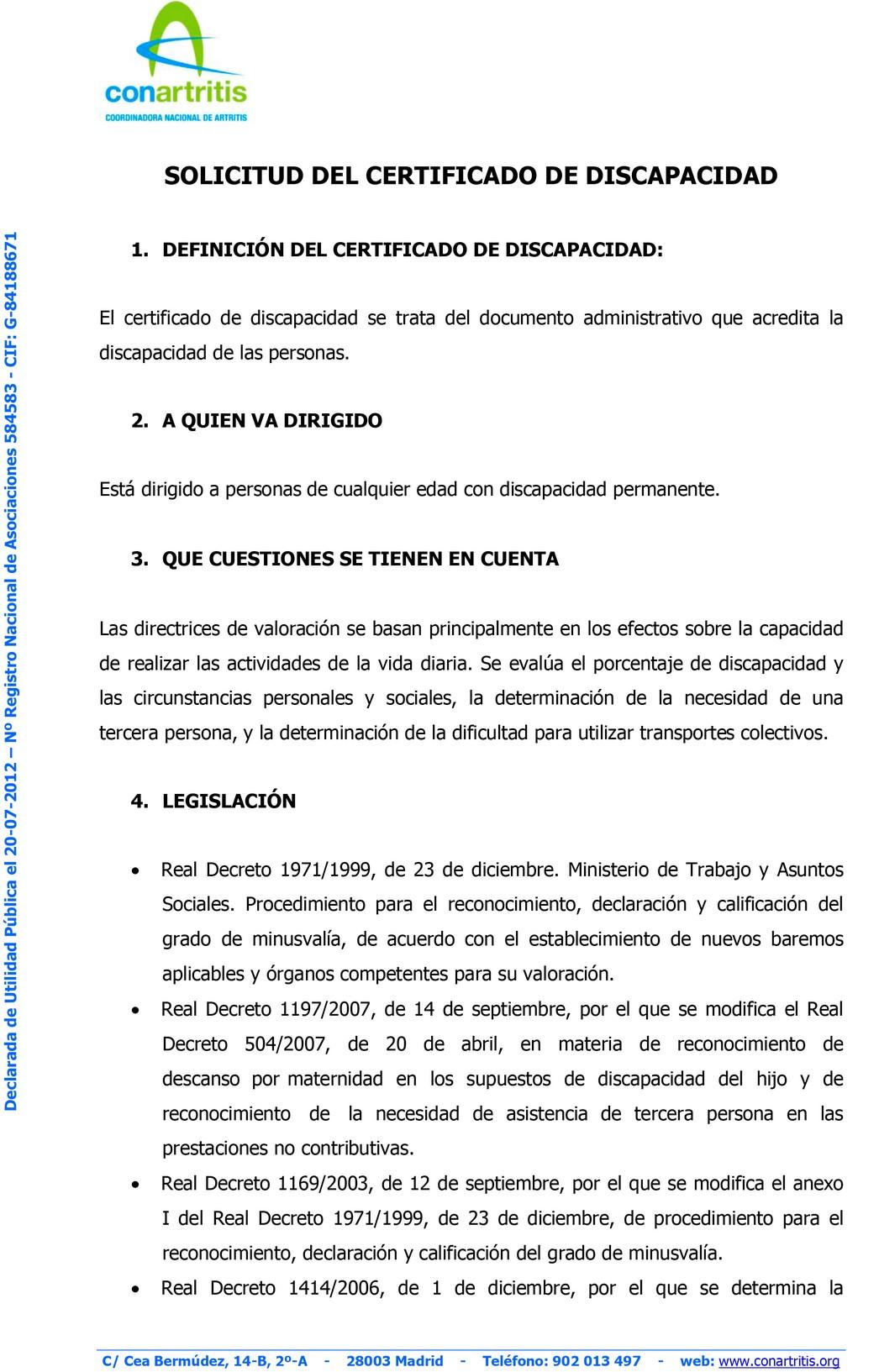 Grado discapacidad Galicia (Copiar)